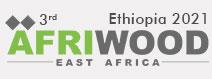 Afriwood Ethiopia