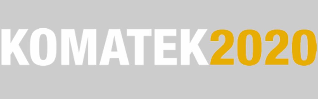 Komatek