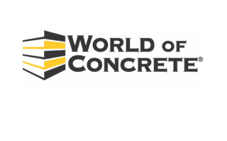 world-of-concrete_2019