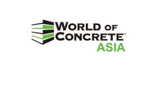 world-of-concrete-asia_2018