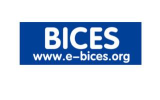 bices_2019
