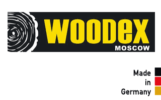 Woodex-2019