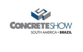 concrete-show_2019